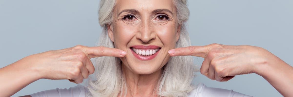 """יישור שיניים למבוגרים בכל גיל, ד""""ר בביוב , דוקטור אבי בביוב , מרפאת שיניים אבי בביוב"""
